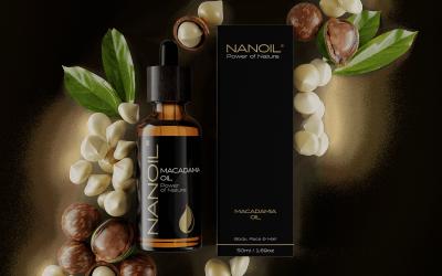 nanoil-olejek-makadamia