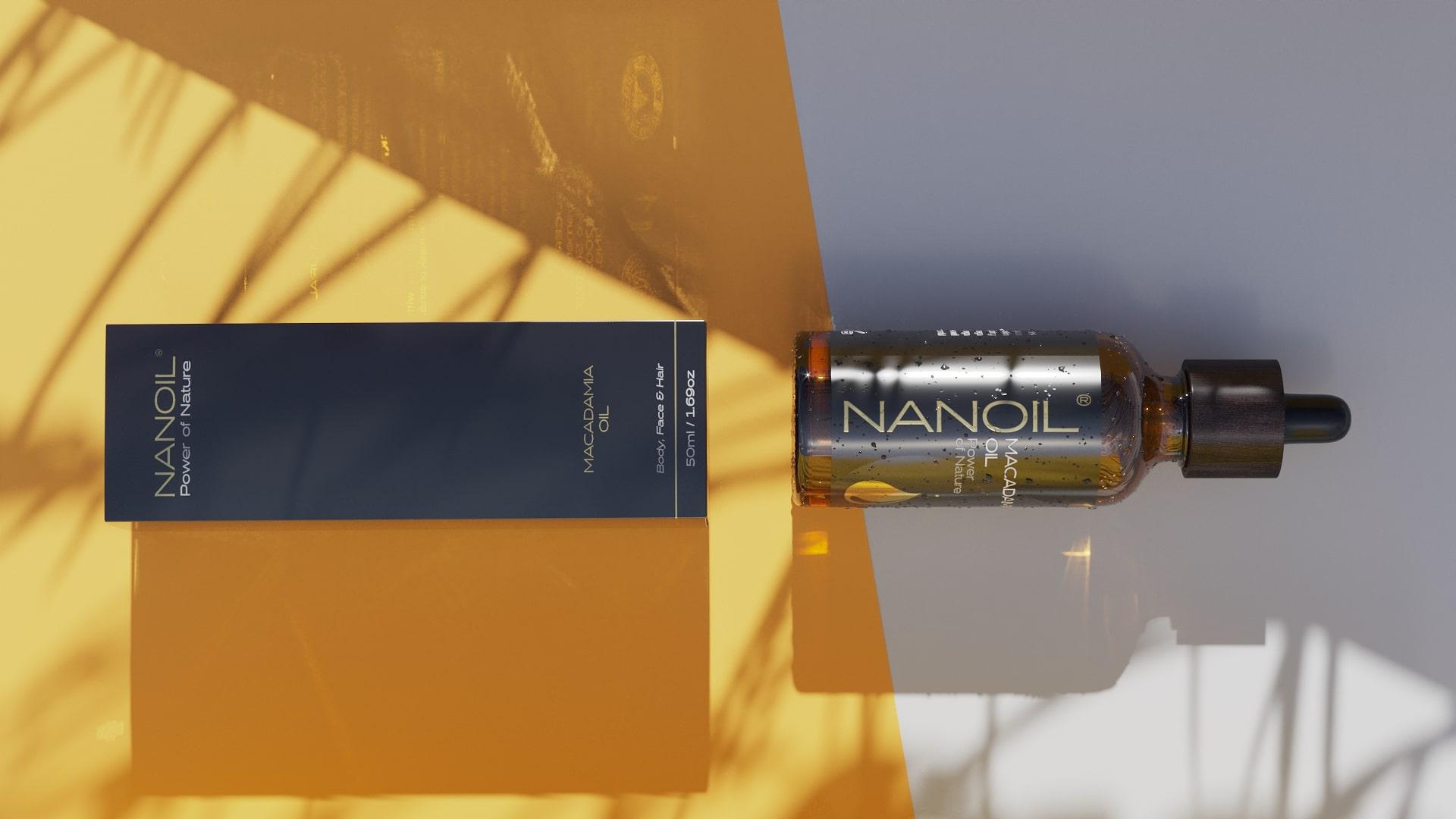 olejek-makadamia-nanoil